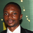 Business : voici comment ce jeune Camerounais a collecté 1,3 milliard pour sa startup