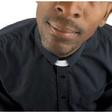 Drame aux USA: un pasteur ghanéen abat son épouse