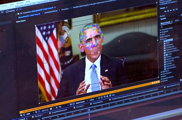 Deepfakes are coming for American democracy. Here's how we can prepare.