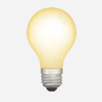 IdeasAI: A GPT-3-powered business idea generator