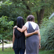 Older Women, Young Churches Need You