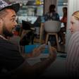 Cox Enterprises Social Impact Accelerator Powered by Techstars