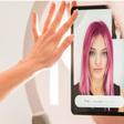 Smarte Schminke: Das sind die Beautytrends der Zukunft