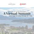 Angel Forum Society | Angel Forum Okanagan - A Virtual Summit
