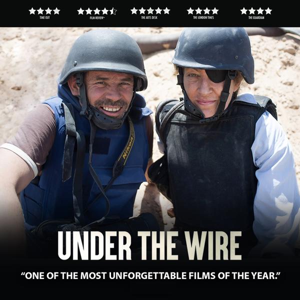 underthewiremovie.com