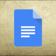 How to use editor chat in Google Docs