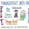 Agile Management Anti-Patterns — An Introduction