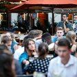 Frankreich überschreitet Schwelle von 10.000 Corona-Neuinfektionen binnen 24 Stunden