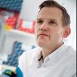 Virologe Streeck für Strategiewechsel: Nicht nur auf reine Ansteckungszahlen schauen
