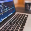 Do engineering managers need to write code?