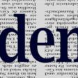 Hinter den Zeilen - Der Journalismus-Podcast