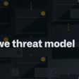 What is Threat Modeling and GitHub's Process