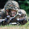 Bundeswehr: Weibliche Dienstgrade - was soll das bringen?