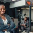 Programme ARIE : une opportunité permettant aux PME Africaines de bénéficier des prêts sans intérêts durant cette pandémie à COVID-19 - Startupboxivoire