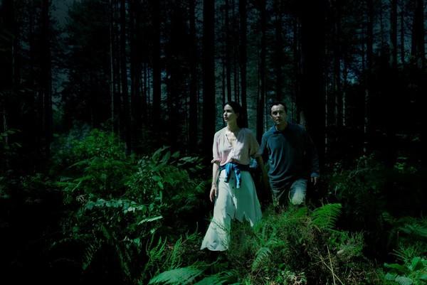 Crítica: 'El tercer día' cumple en su atmósfera inquietante | Marina Such