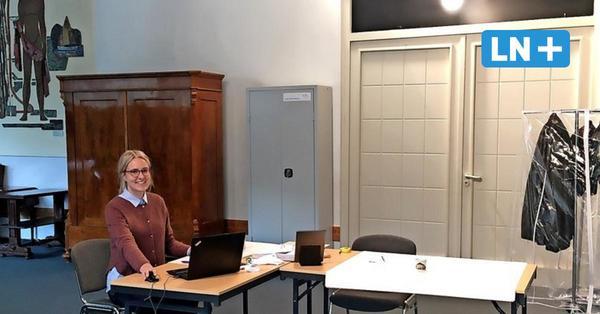 Bad Schwartau digitalisiert seinen Museumsbestand