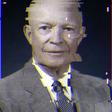 Hacking The Eisenhower Matrix