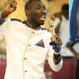 US-based Ghanaian pastor Sylvester Ofori surrendered peacefully – Orlando Police