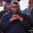 Wa Imam's family rejects Bawumia's GH¢20k funeral donation