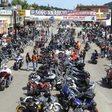 Umstrittene Sturgis-Motorrad-Rallye: Mögliche Verbindung zu 265.000 neuen Corona-Fällen