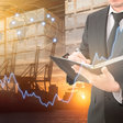 Analytics: Your supply chain's competitive edge