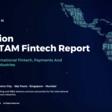 KoreFusion 2020 Latam Fintech Report