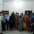 Révolution du 22 septembre : fuite des discussions entre Kamto et Kah Wallah