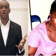 Revirement: Laila Mbombo jette l'éponge et 'embrasse' Cabral Libii