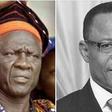 Clash entre Maurice Kamto et Fru Ndi: le SDF dit ce qui s'est réellement passé
