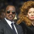 Cameroun : Reméo Dika évoque l'après Biya