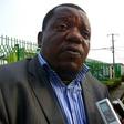 Insurrection populaire: Jean-Robert Wafo donne un ultime conseil à Paul Biya