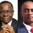 'L'opposition s'organise, Cabral Libii prend ses distances'