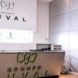 Cameroun : le français Duval diversifie ses investissements
