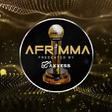 AFRIMMA 2020: voici les 09 artistes camerounais nominés