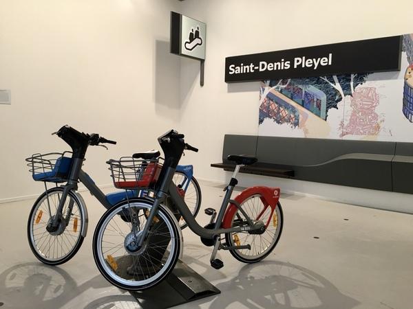 À Lille, découvrez deux expositions au Tripostal, pour la Capitale mondiale du design - Twee designexpo's in Tripostal in Lille
