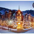 tZERO ATS Begins Trading the St. Regis Aspen Digital Security