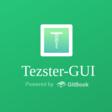Introduction - Tezster-GUI