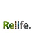 Relife : Des applications 📲 💻 🖲