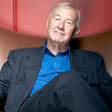 Habitat and Design Museum founder Terence Conran dies aged 88