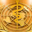 WHO stellt Fünf-Jahres-Plan vor: Hat die Weltgesundheitsorganisation aus der Pandemie gelernt?