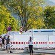 Corona in Garmisch-Partenkirchen: Das ist über den Ausbruch durch die Superspreaderin bekannt