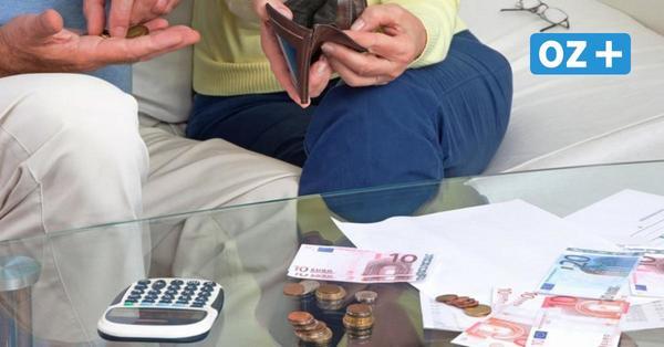 Stralsunder gewinnen eine Million Euro: Wie es sich anfühlt, plötzlich reich zu sein