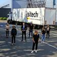 Ausbildung: Nachwuchskräfte starten bei Sitech in Wolfsburg