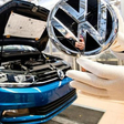 Stimmungsbarometer bei Volkswagen gestartet - VW-Mitarbeiter sagen Meinung