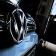"""VW und die Krise: Schmutziges Erbe, Zwang zum Umdenken – Fünf Jahre """"Dieselgate"""""""