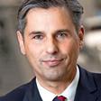 Wechsel bei VW: Klaus Zellmer soll neuer Vertriebs-Vorstand werden