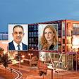Benites statt Bier: So lief der Machtwechsel bei der IG Metall Wolfsburg