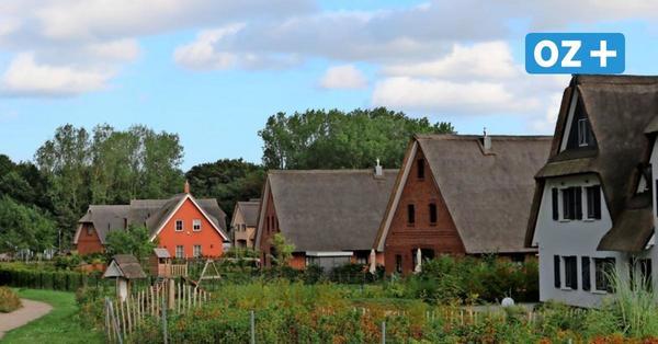 Bau von Ferienwohnungen stoppen: Rerik plant Wohnprojekt