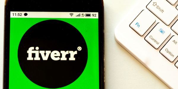 Buoyed by the pandemic, freelancer marketplace Fiverr launches subscription platform for businesses
