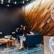 Xero revamps Starter U.S. plans, debuts 'Xero on Air' | Accounting Today